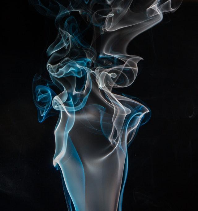 sirchia-contro-fumo